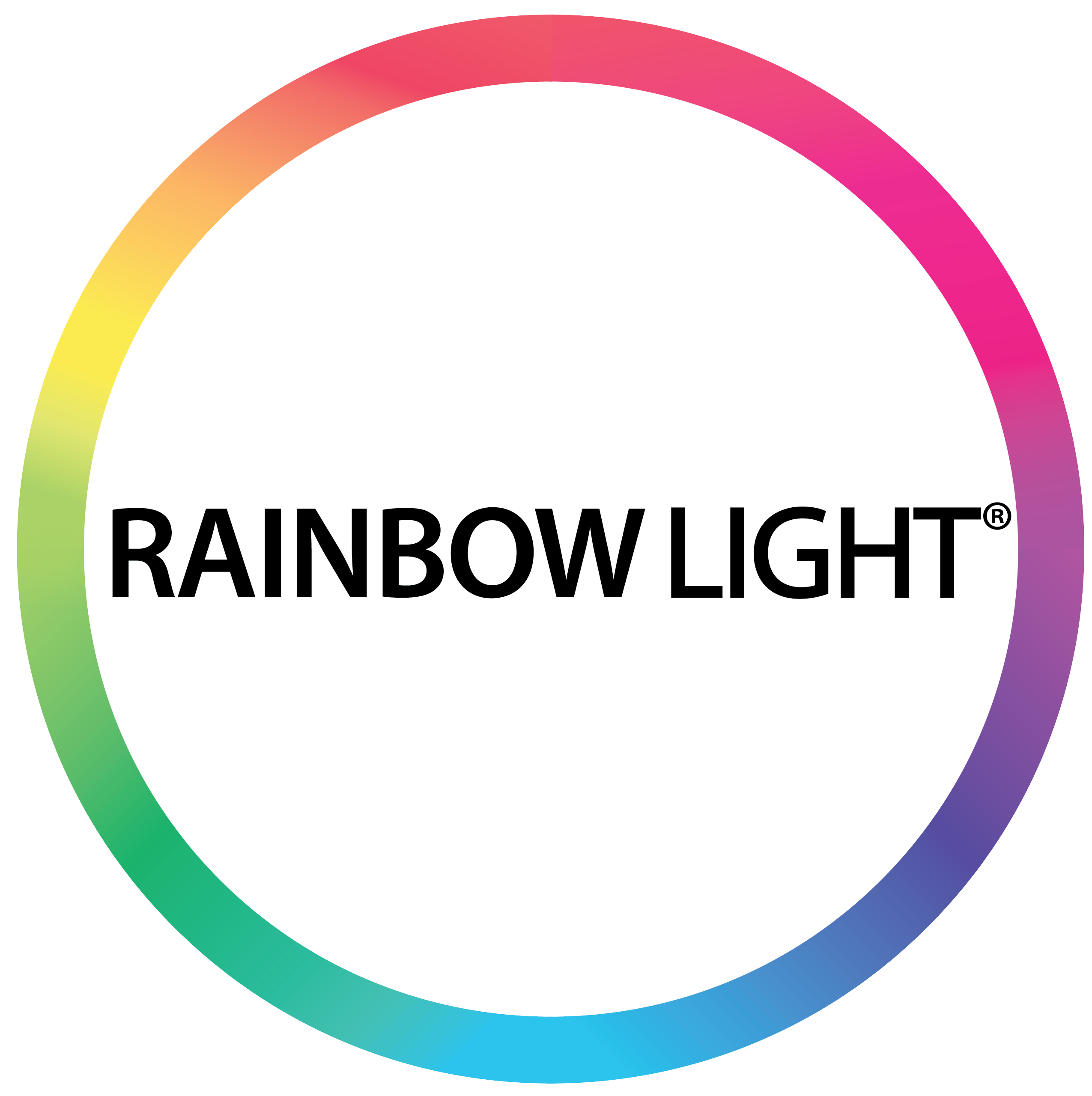 Rainbow Light Oni Global